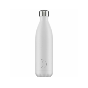 Chilly´s Bottle 750 ml