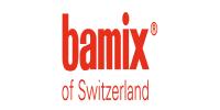 Bamix