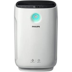 Philips AC2889/10 Luftreiniger 2000 series...