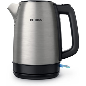 Philips HD9350/90 Daily Collection Wasserkocher