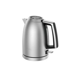 Krups BW552D10 Excellence Wasserkocher