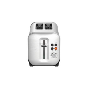 Krups KH682D10 Excellence Toaster