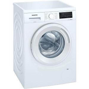 SIEMENS WU14UT40, iQ500 Waschmaschine, Unterbaufähig...