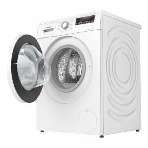 Bosch WAN28219FF Serie | 4 Waschmaschine, Frontloader 9...