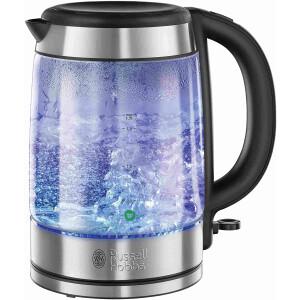 Russell Hobbs 21600-57 Wasserkocher