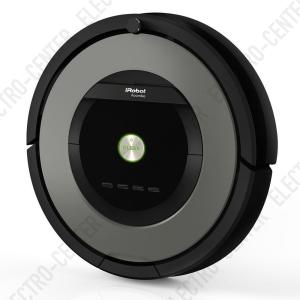 I-Robot Roomba 866